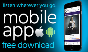 Download our Apps!